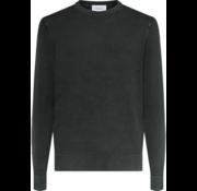 Calvin Klein Sweater Texture Army (K10K104721 - MRZ)