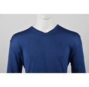 Culture Pullover Blauw (504101 - 36)