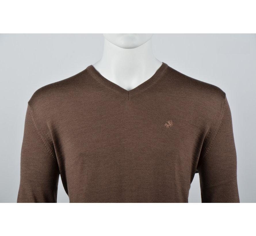 Pullover Bruin (504101 - 45)