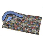 Culture Overhemd Regular Fit Bloemen Print Multicolor (513942 - 38)