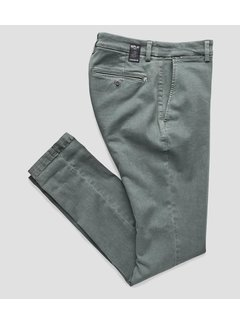 Replay Chino Slim Fit Zeumar Hyperflex Groen (M9627L 000 8166197 - 030)