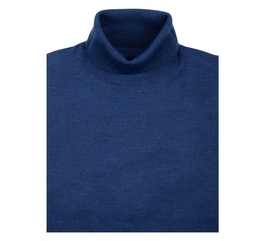 Dolce Vita Coltrui Mid Blue (1895017 - 62000)