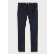 Scotch & Soda Ralston Jeans Rib Navy (152120 - 0002)