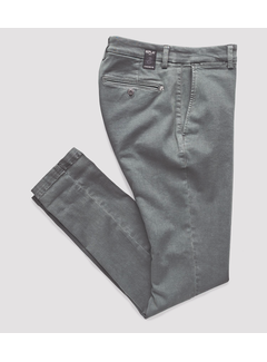 Replay Chino Slim Fit Zeumar Hyperflex Grijs (M9627L 000 8166197 - 260)