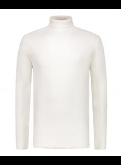 Dstrezzed Coltrui Cotton Nylon Offwhite (404231 - 102)