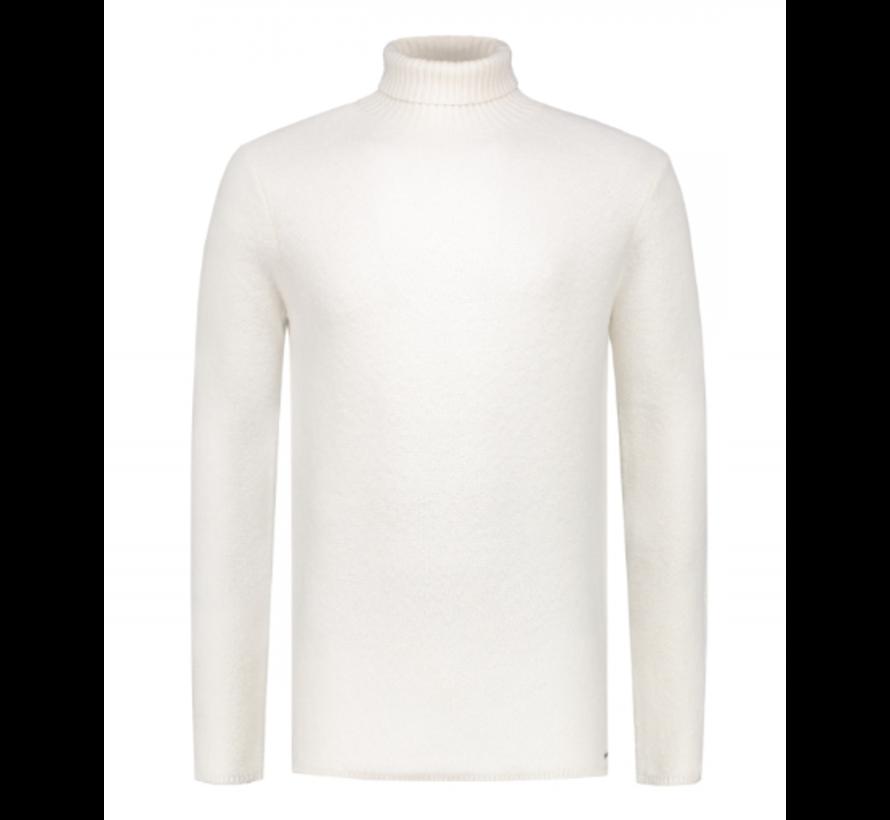 Coltrui Cotton Nylon Offwhite (404231 - 102)