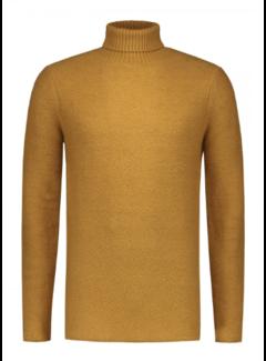 Dstrezzed Coltrui Cotton Nylon Bronze (404231 - 305)