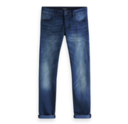 Scotch & Soda Jeans Ralston Winter Spirit (135056 - 5CN)