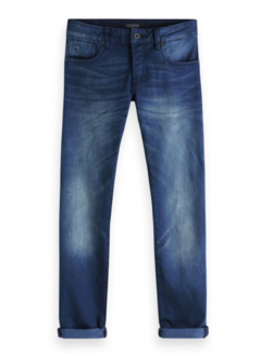 Scotch & Soda Jeans Ralston Winter Spirit (135056 - 5C)N