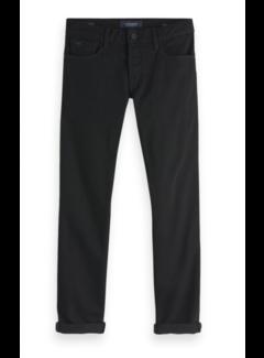Scotch & Soda Jeans Ralston Stay Black (144846 - 1362)N