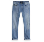 Scotch & Soda Jeans Ralston Home Grown (147412 - 1875)N