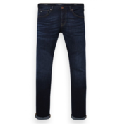 Scotch & Soda Jeans Ralston Beaten Back (144839 - 1841)N