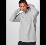 Tommy Hilfiger Half-Zip Sweater Grijs (DM0DM06050 - 038)