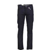 Mac Jeans Arne 199 Midnight Blue (0500 01 0733)