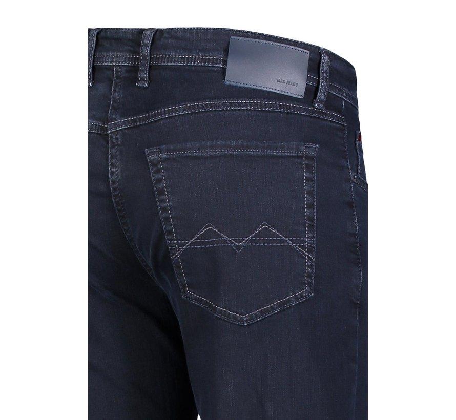 Jeans Arne H799 donker Blauw (0501-21-0970LN)