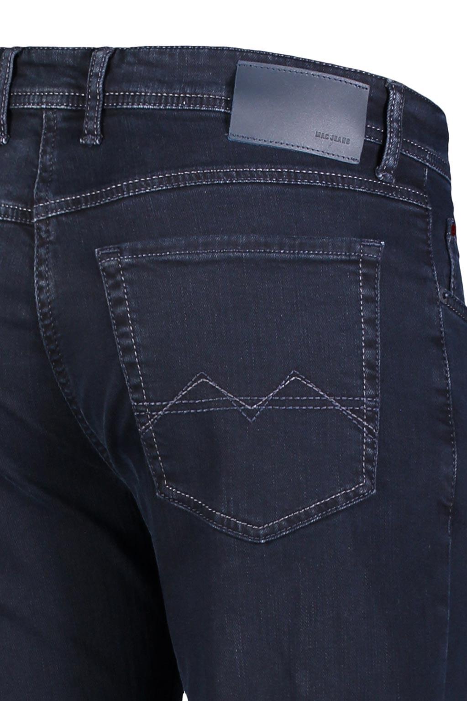 Mac Jeans Arne H799 donker Blauw (0501 21 0970LN)