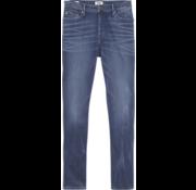 Tommy Hilfiger Skinny Jeans Simon Europe (DM0DM07522 - 1BK)