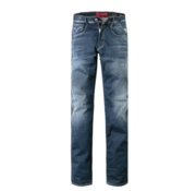Replay jeans Anbass slim fit (M914 606 308 - 009)