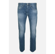 Replay jeans Newbill comfort fit (MA955 101 243 - 010)