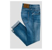 Replay jeans Anbass slim fit (M914 573 240 - 010)