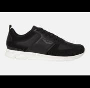 PME Legend Sneakers Runner WN Zwart (PBO196004 - 999)