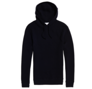 Superdry Hooded Sweater Capuchon Dark Navy (M6100036A - 24S)