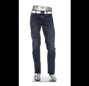 Alberto jeans Pipe regular slim fit T400 (4817 1572 - 898)