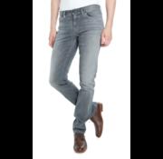 Alberto Jeans Pipe Dual Flex Regular Slim Fit (5357 1472 - 960)