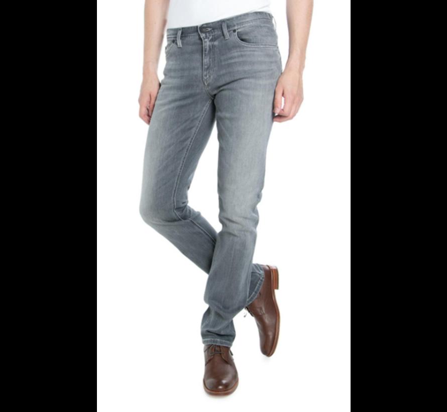 Jeans Pipe Dual Flex Regular Slim Fit (5357 1472 - 960)