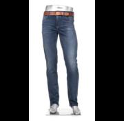 Alberto jeans Pipe regular slim fit (4817 1668 - 880)