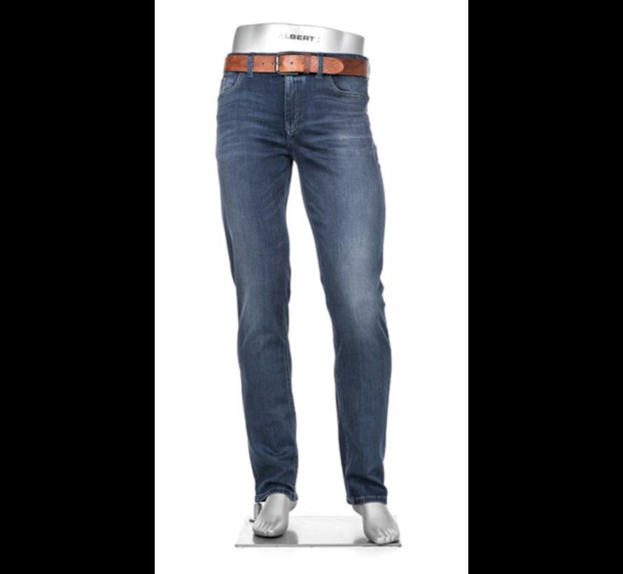 jeans Pipe regular slim fit (4817 1668 - 880)