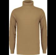 Dstrezzed Coltrui Pineapple Knit Prairie Sand (404236 - 254)