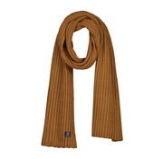 Dstrezzed Scarf Cotton / Acrylic Bronze (651067 - 305)