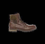 PME Legend Schoenen Boot CS Donker Bruin (PBO196031 - 771)
