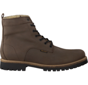 PME Legend Boots Veter Taupe (PBO197043 - 8082)