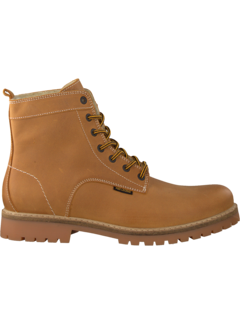 PME Legend Boots Veter Bruin (PBO197043 - 706)