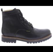 PME Legend Boots Veter Zwart (PBO197043 - 999)