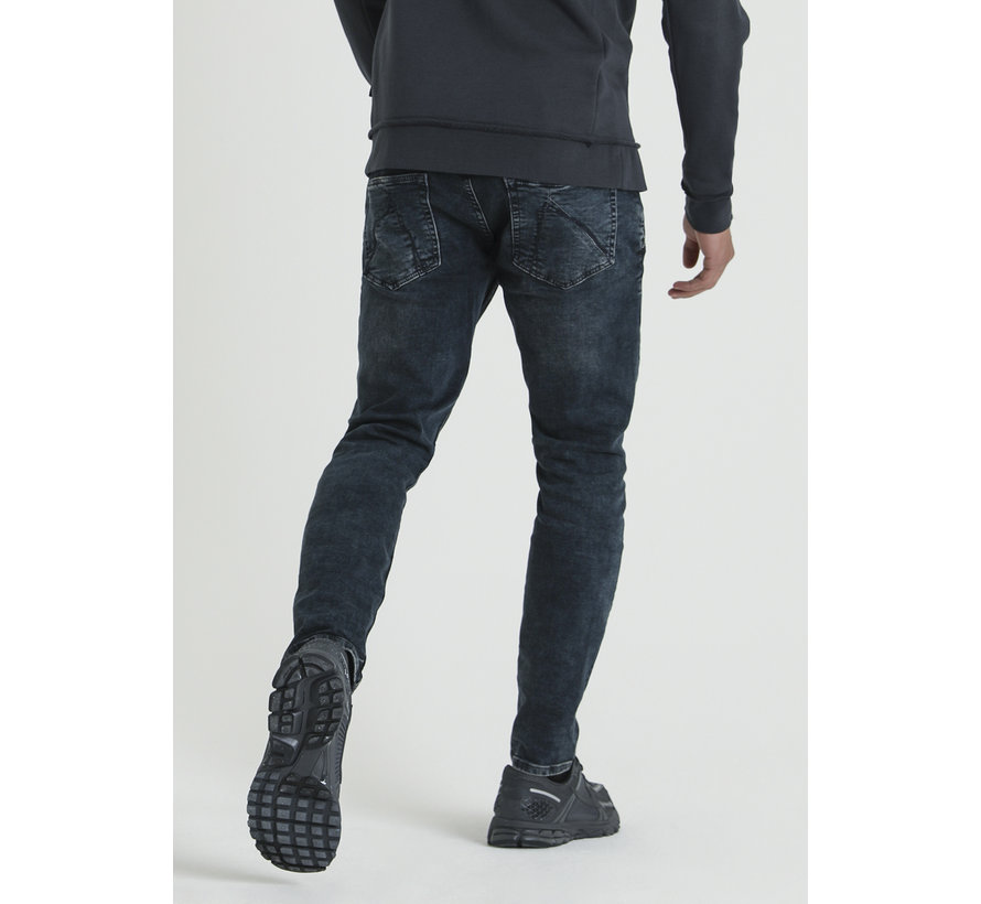 Ego Raven Slim Fit Jeans (1111242030-DNM)
