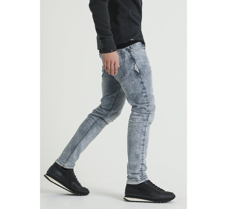 Ego Kansas Slim Fit Jeans (1111400049-E00)