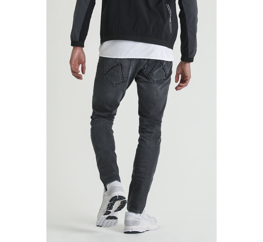 Ego Pinto Slim Fit Jeans (1111400052-E00)