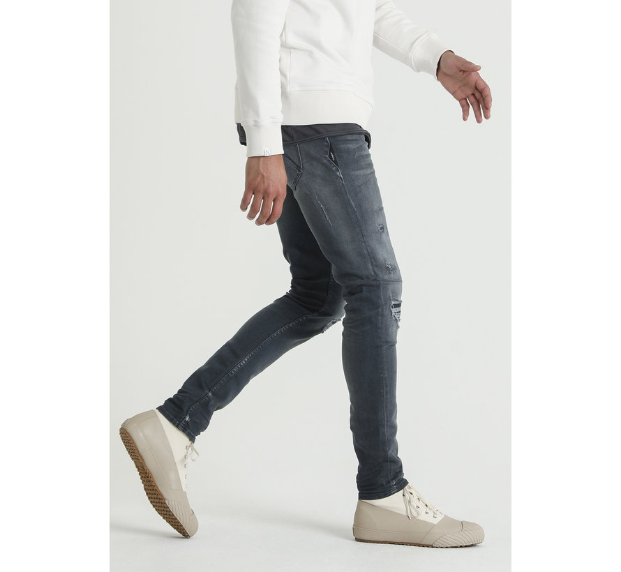 Ego Agar Slim Fit Jeans (1111400054-E00)