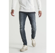 CHASIN' Ego Agar Slim Fit Jeans (1111400054-E00)