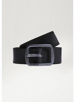 CHASIN' Blank Belts Black (9A10247015-090)