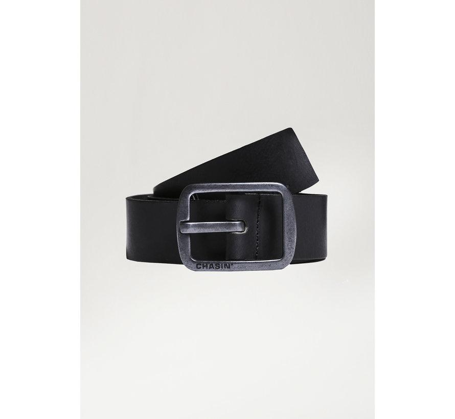 Blank Belts Black (9A10247015-090)