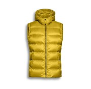 Reset Bodywarmer Dijon Yellow (MR2781193 - 120)