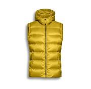 Reset Bodywarmer Dijon Yellow (MR2781193 - 120)N