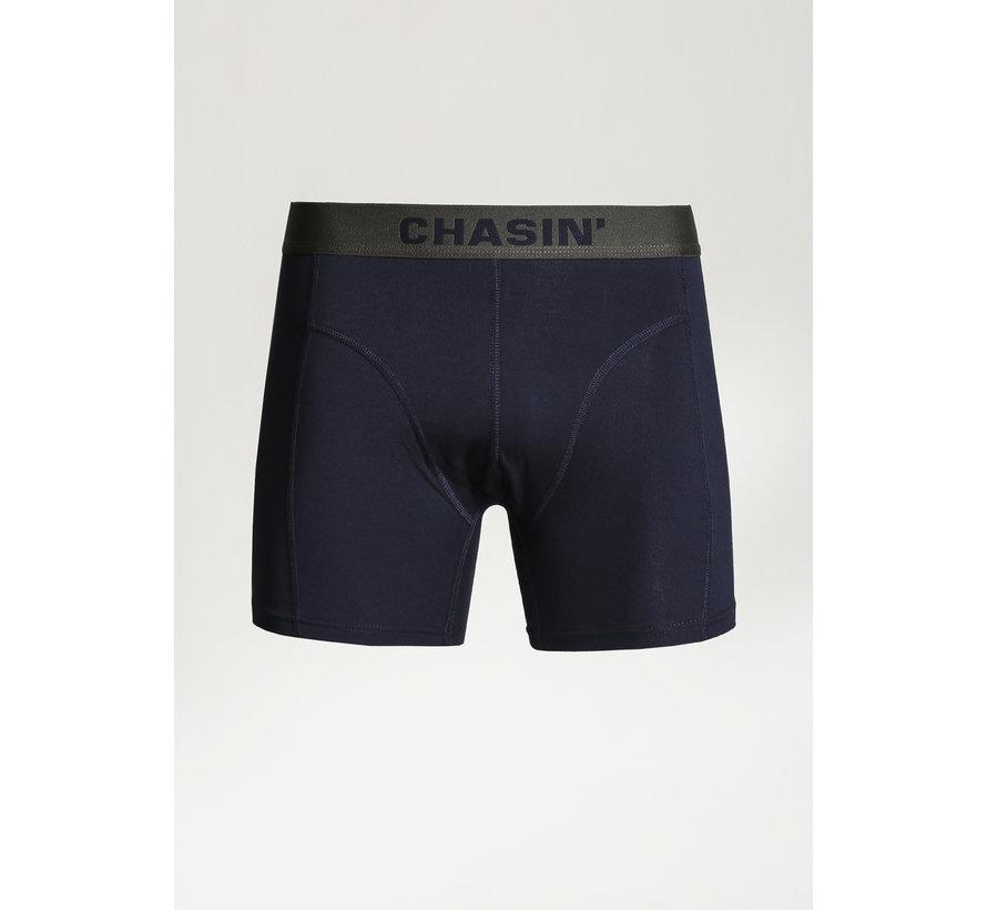 Thrice Woods Underwear Antra (9U00400043-E95)