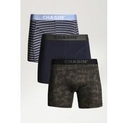 CHASIN' Thrice Woods Underwear Antra (9U00400043-E95)