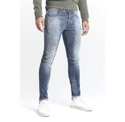 CHASIN' Ego Blaidd Slim Fit Jeans (1111326017-E00)