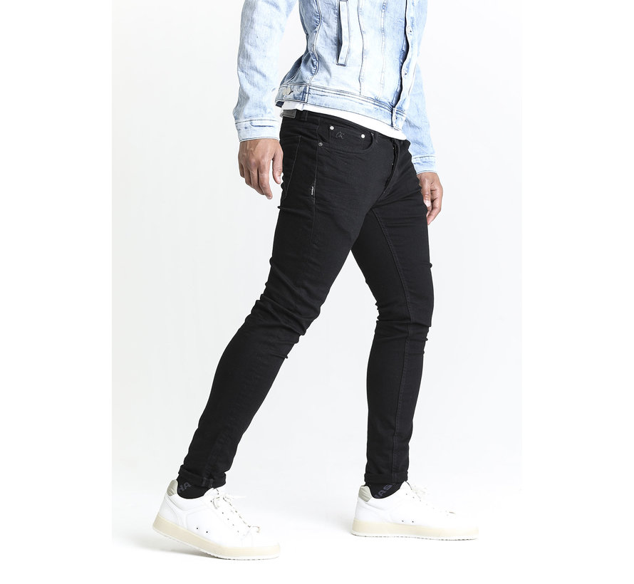 Ego Peck Slim Fit Jeans (1111326044-E00)